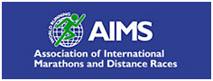 AIMS Association of International Marathons and Distance Races